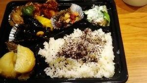 【春日市】DELIごちそうさん:元デバ地下スタッフが作るコスパ最強お惣菜